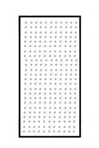 микроперф